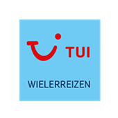 tui-200x200.png