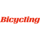 bicycling_4color_red-200x200.png